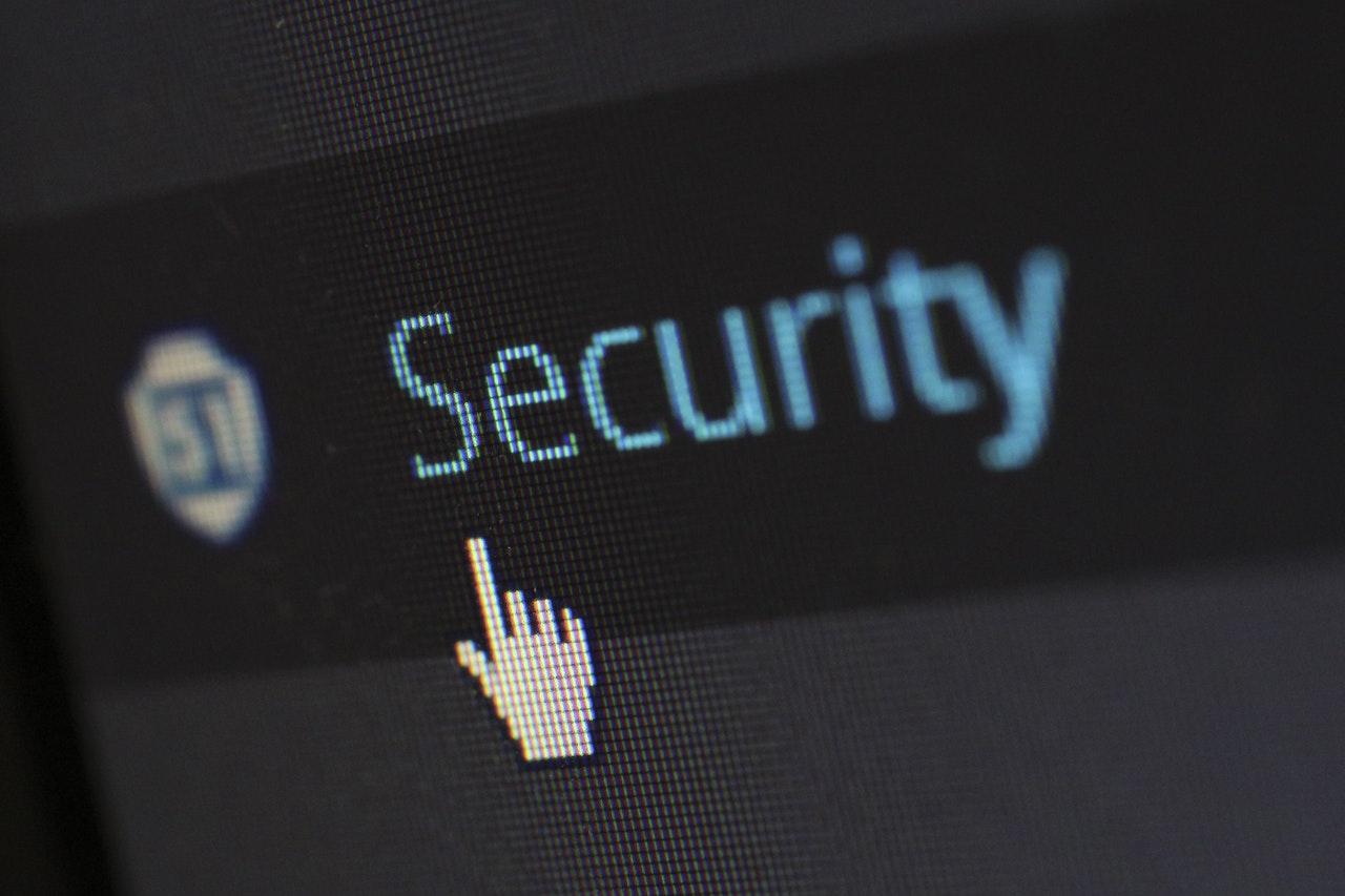 security computer sos inc repair and network
