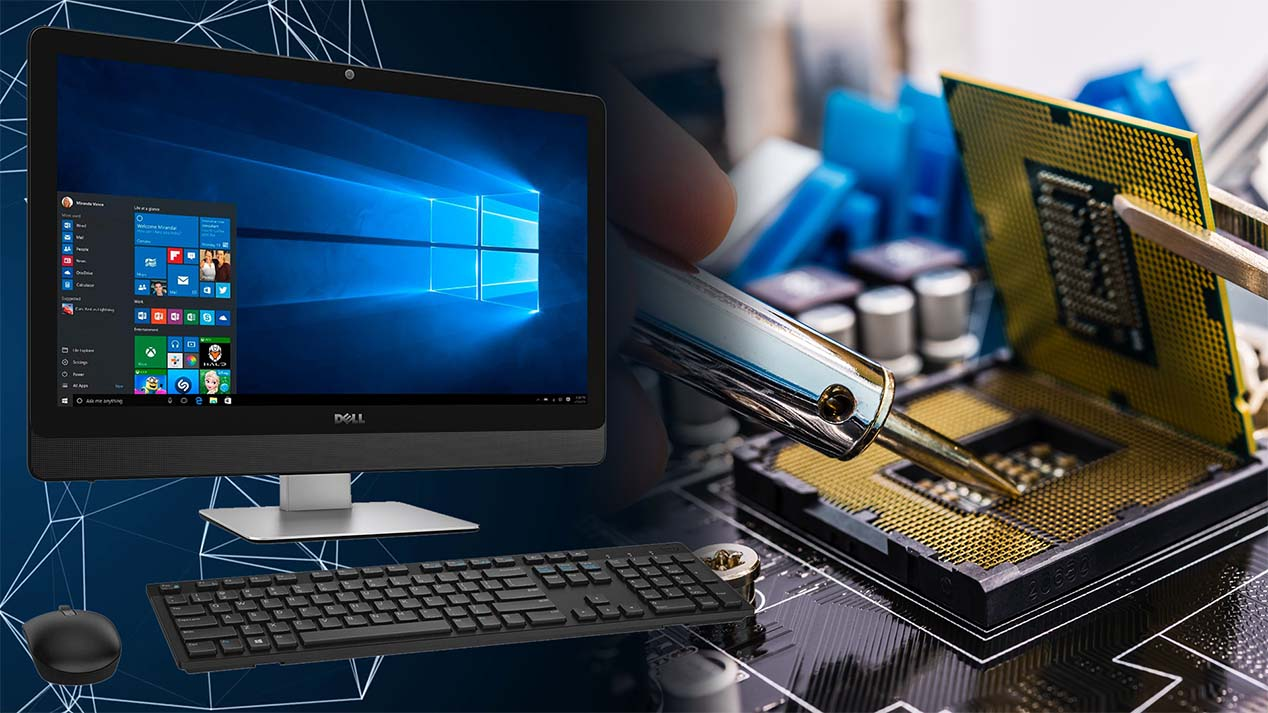 Computer_Repair_1