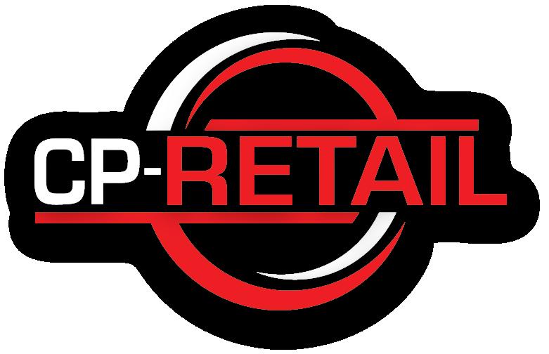CP-Retail